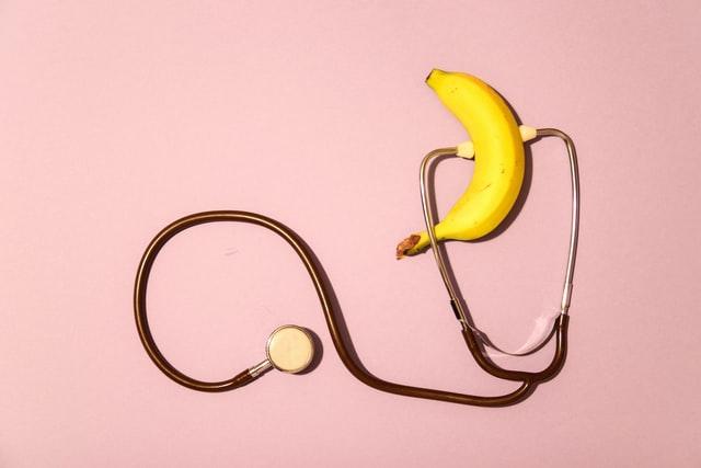 Penis health