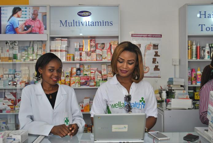 Wella Health Clinic