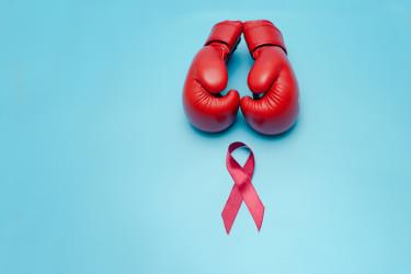 HIV एड्स