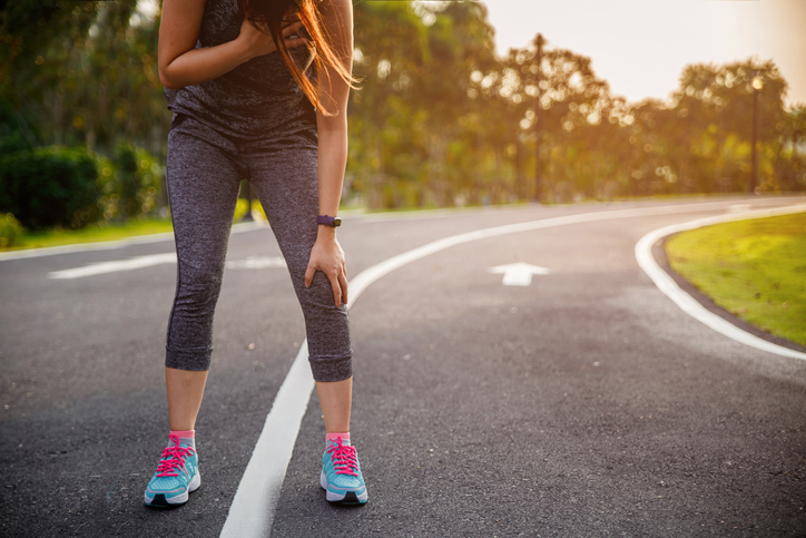 What is exercise-induced bronchoconstriction (exercise-induced asthma)?