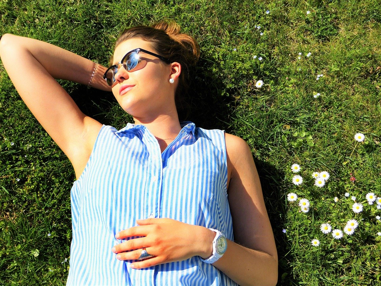 Vitamin D: Why you need it and how to get enough