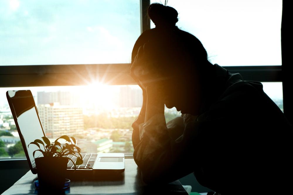 सर दर्द को लेकर चिंता कब करें