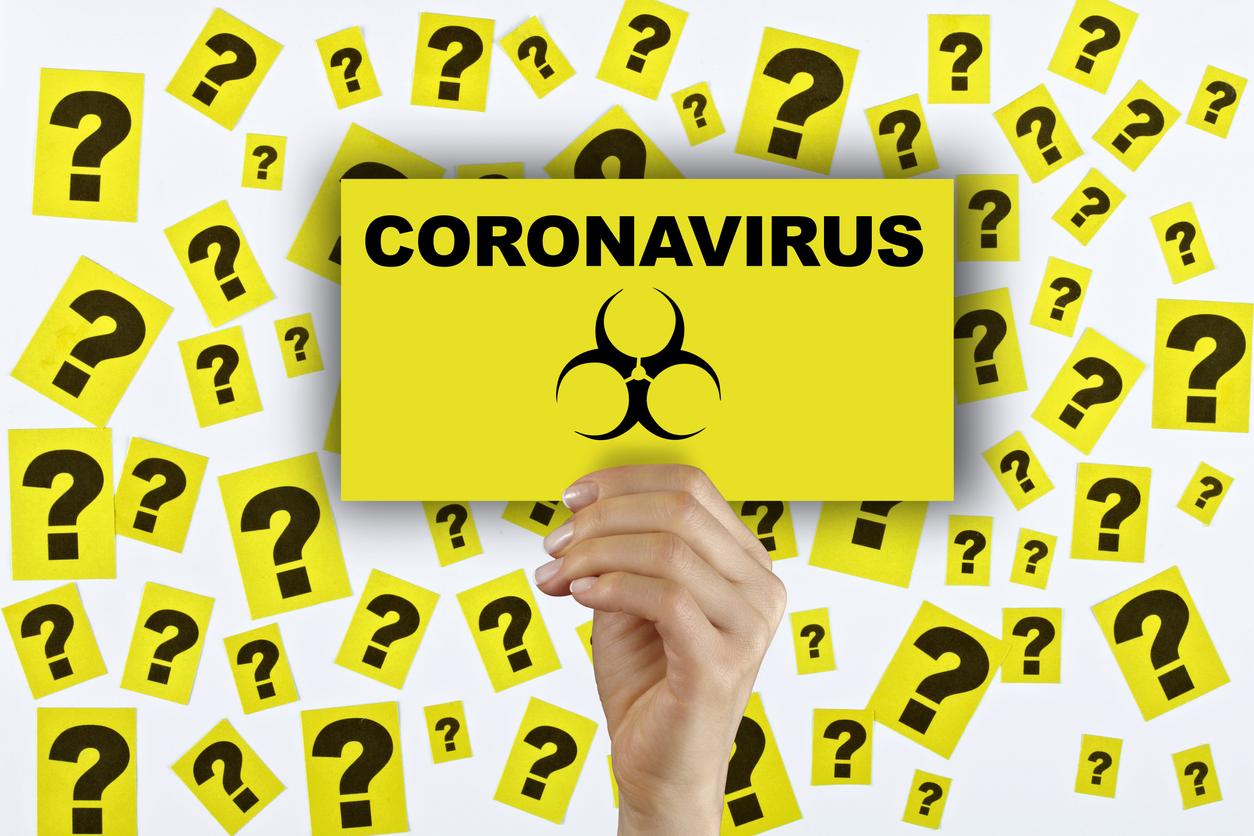 Coronavirus treatments - could any work?