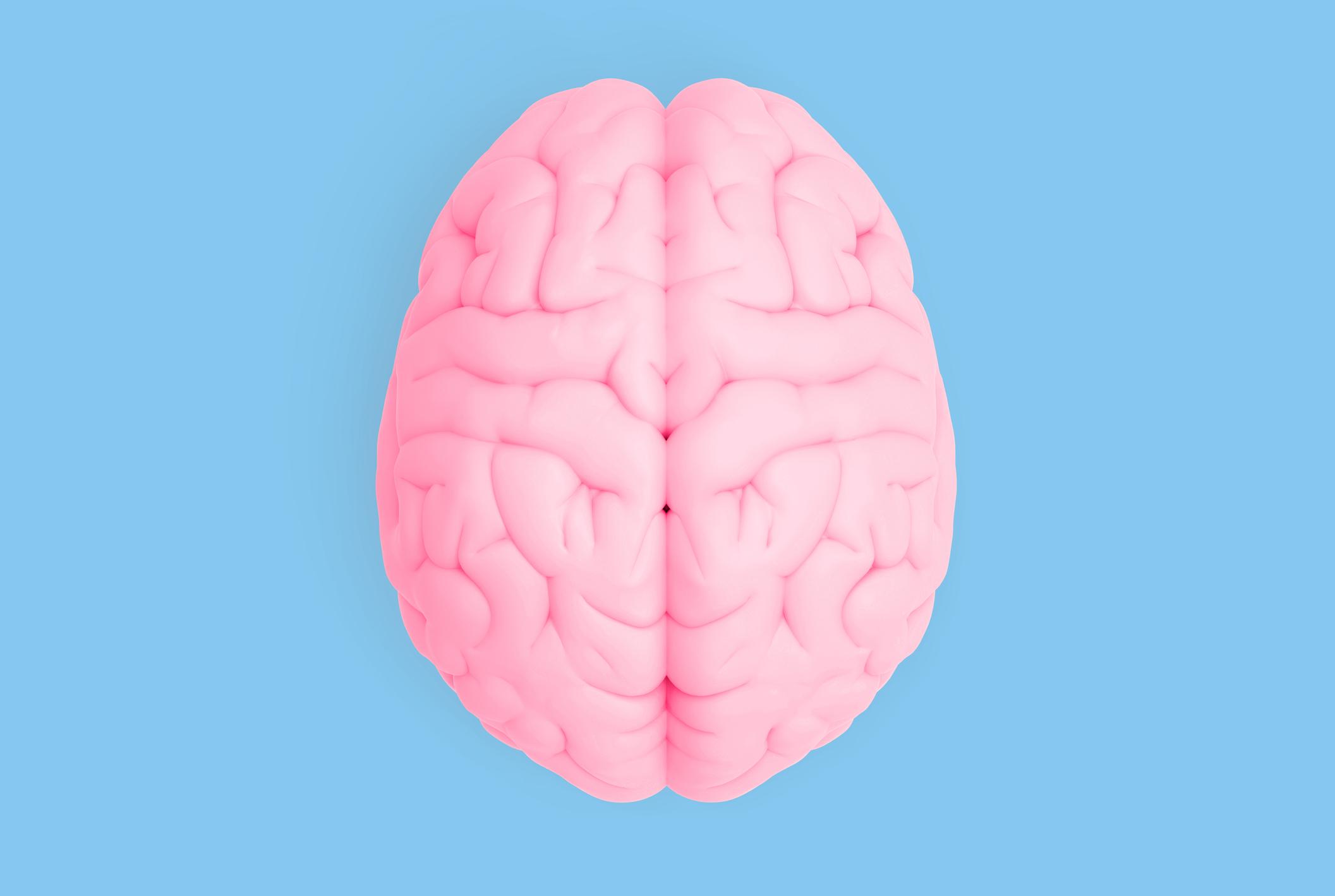 मस्तिष्क और तंत्रिका से जुड़ी समस्याएँ