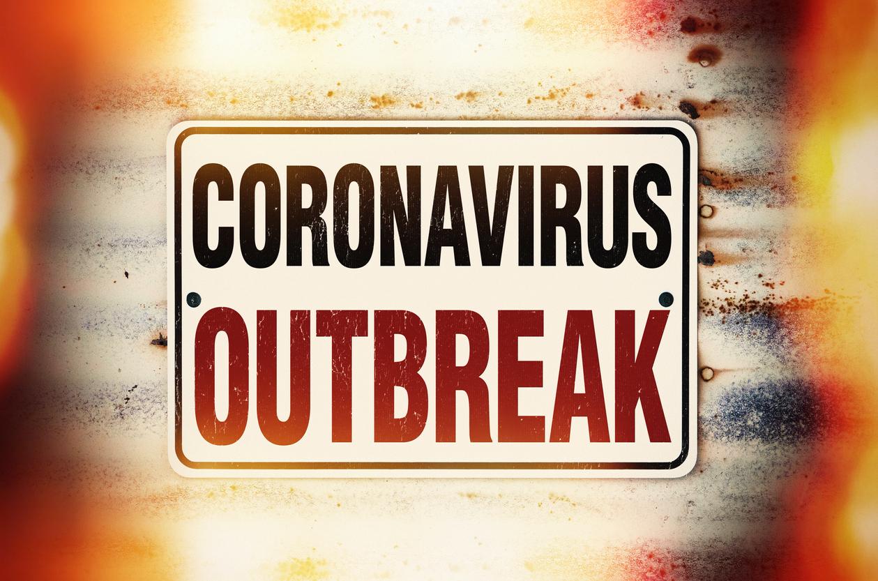 ¿Qué tanto deberíamos preocuparnos sobre el nuevo coronavirus?