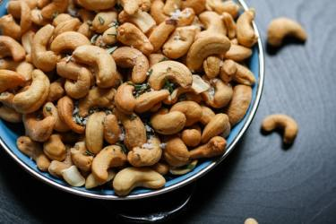 जिंक युक्त आहार: क्या खाएं (zinc foods: what to eat)