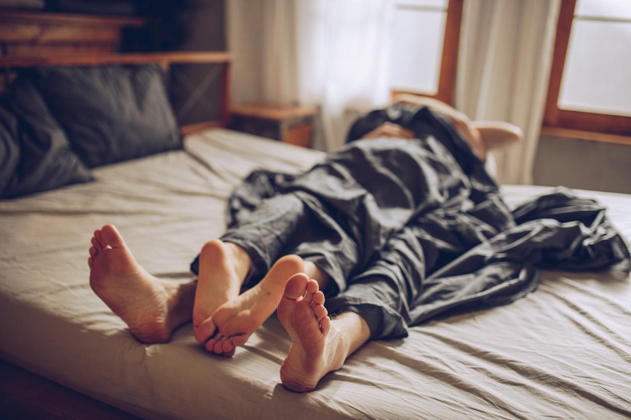 4 formas naturales de mejorar su resistencia sexual