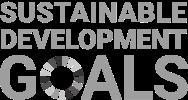 sustainable developments goals logo