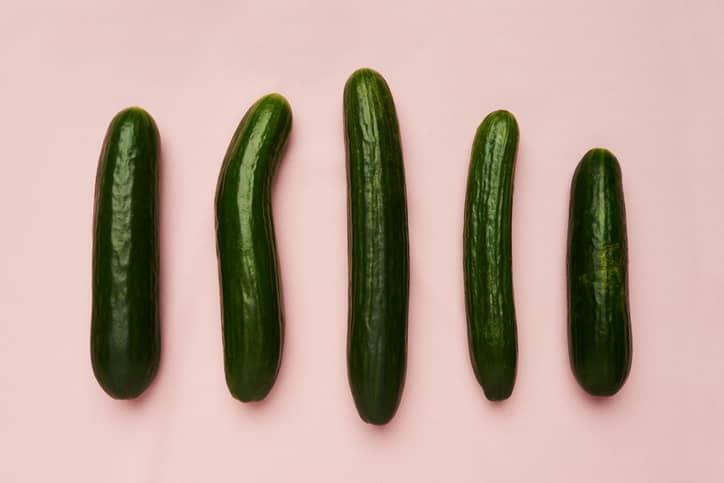 Can diet affect premature ejaculation?