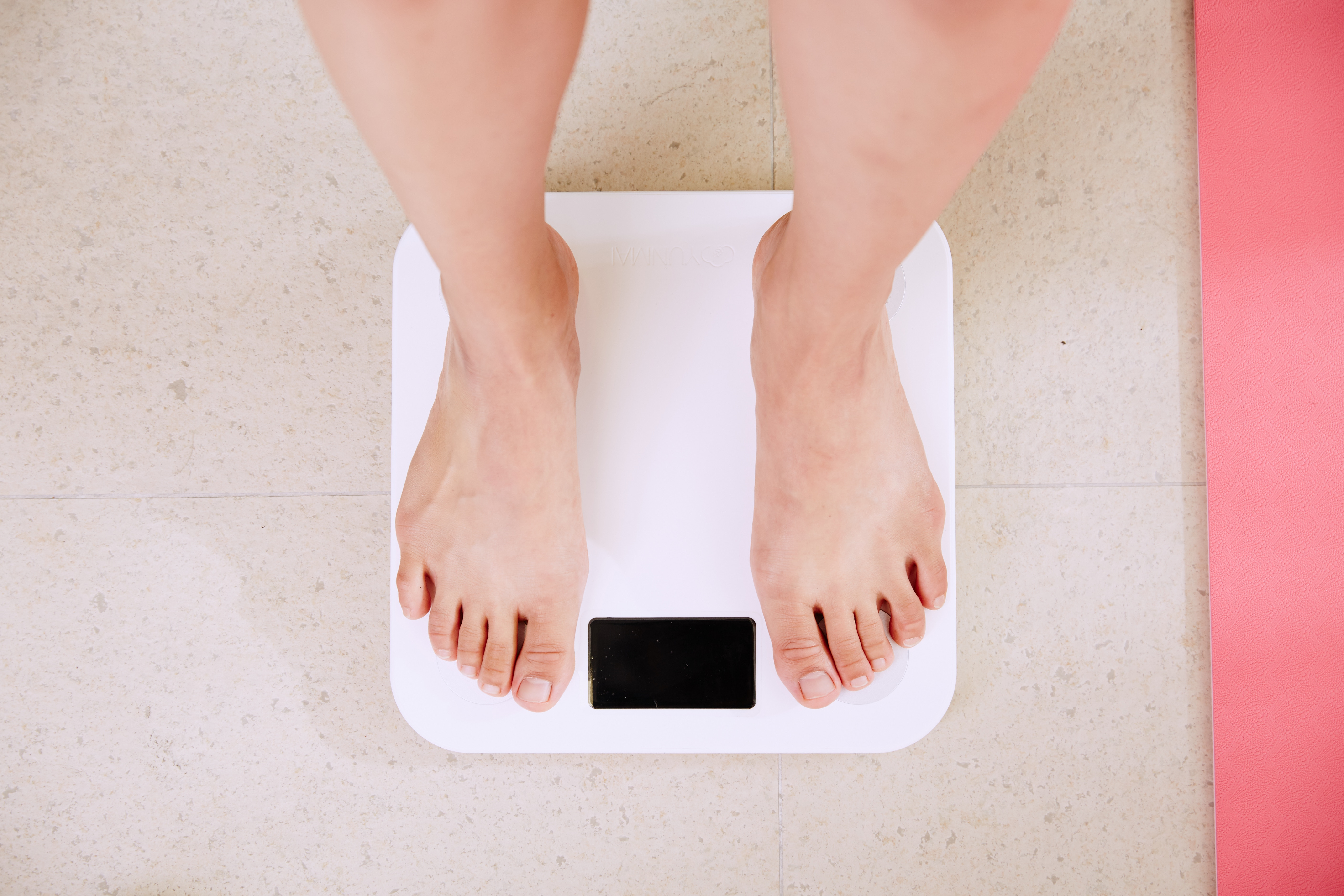 A guide to gaining weight safely