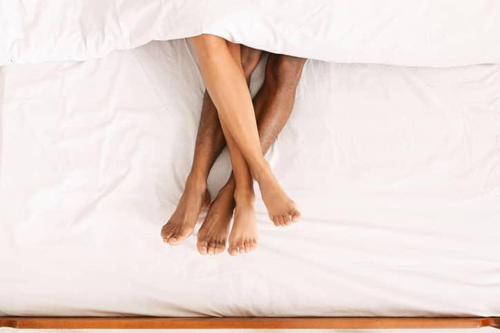 यौन स्वास्थ्य संबंधित पूछे जाने वाले आम सवाल