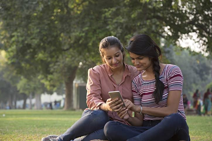 लड़कियां और किशोरावस्था/यौवनावस्था (प्रश्न और उत्तर) (girls and puberty Q&A)