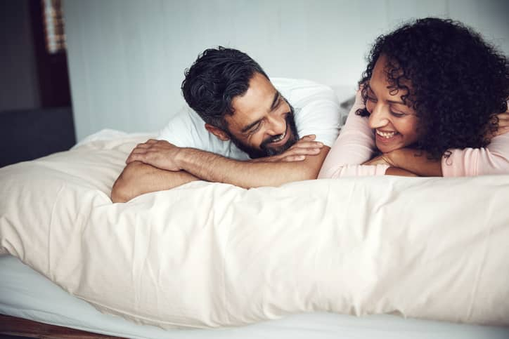 When can you have sex after a vasectomy?
