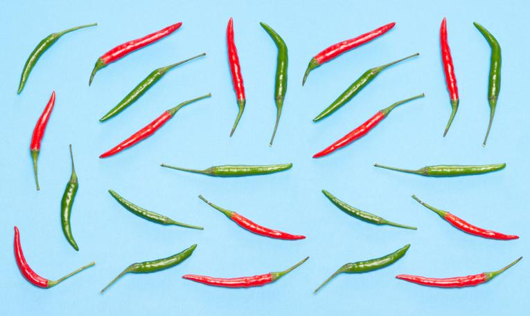 Gastritis diet: Foods to avoid