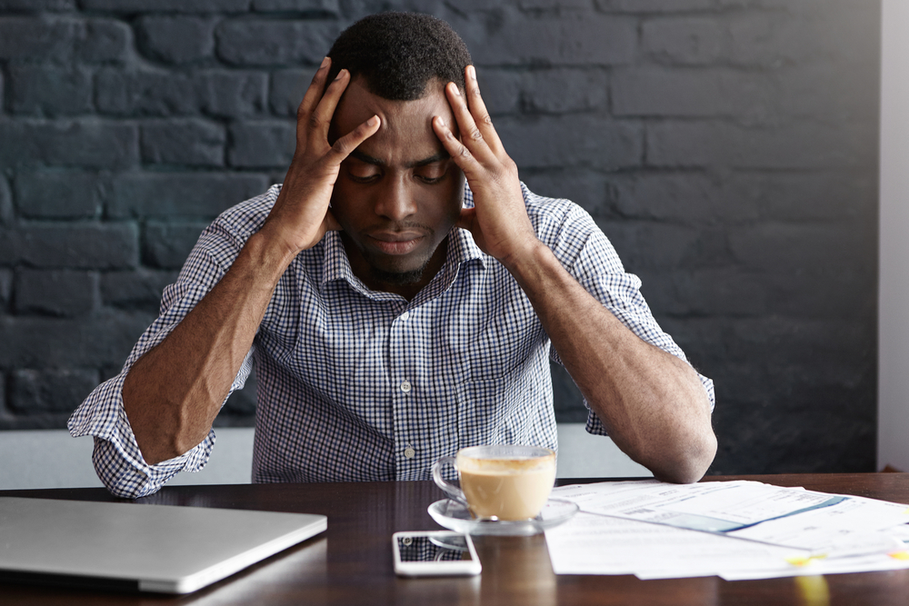 Remedios caseros para el dolor de cabeza, ¿cuáles funcionan?