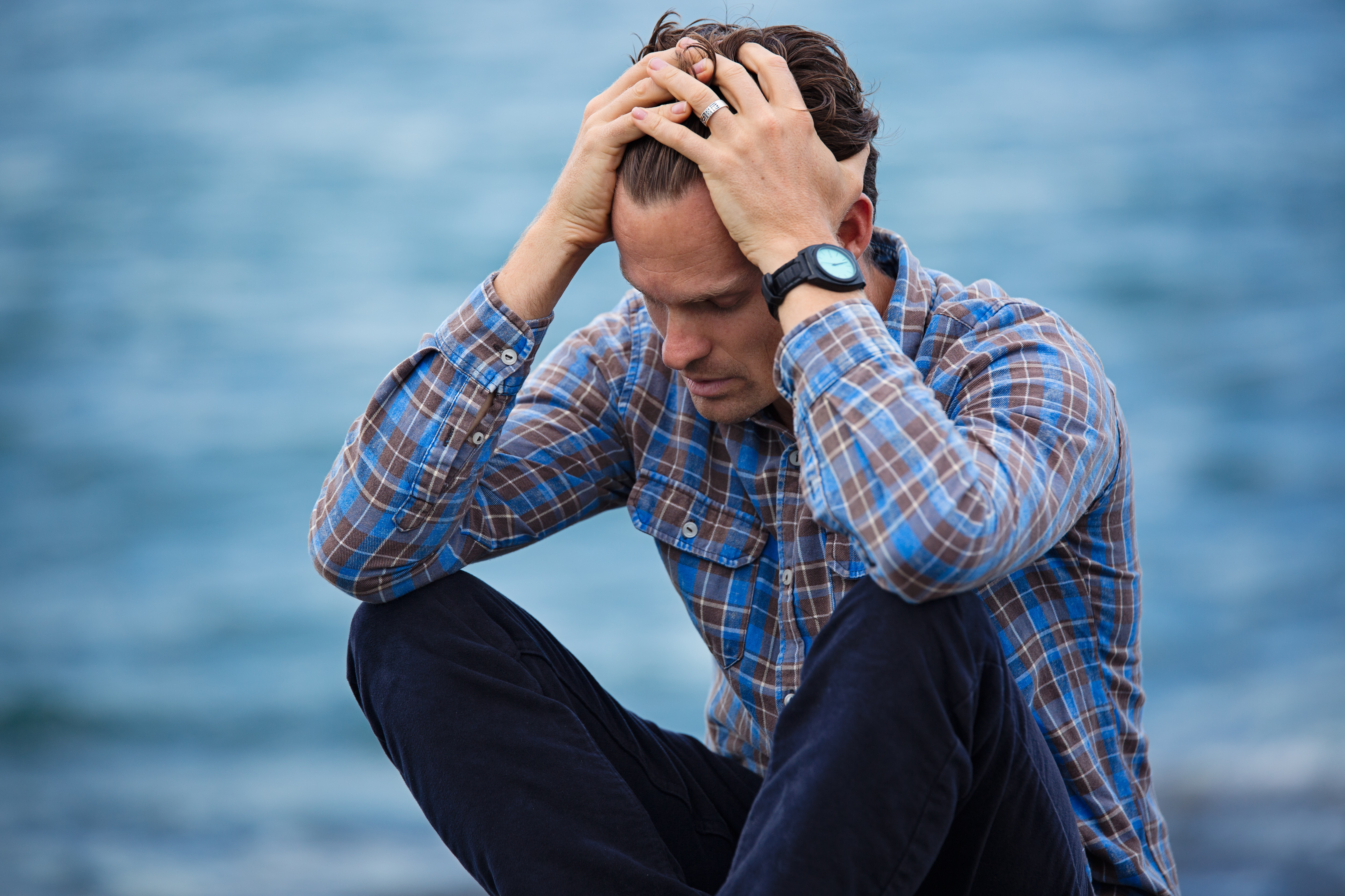 Erectile dysfunction: What can I do?