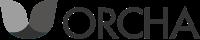 orcha logo