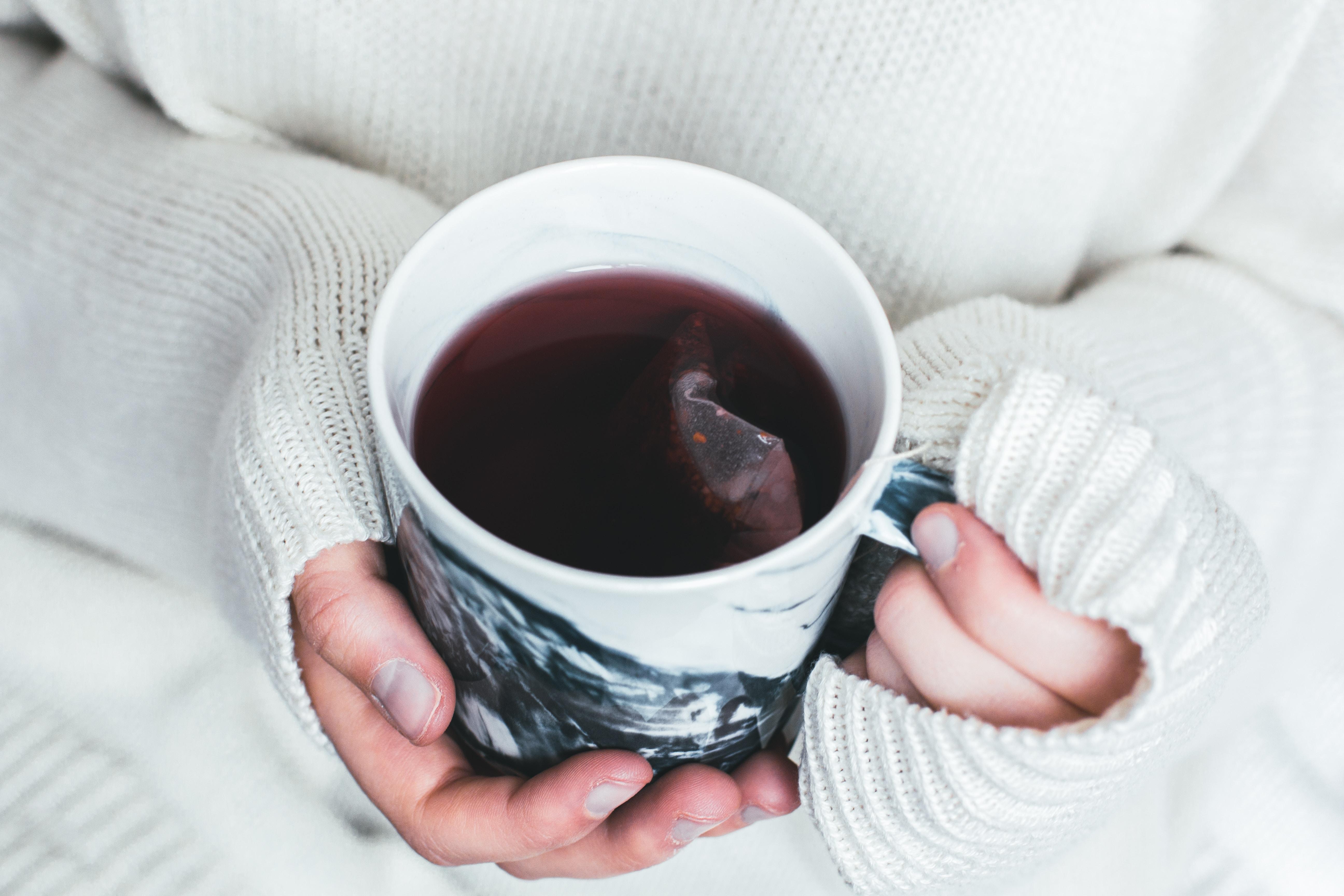 घर पर सर्दी-ज़ुकाम का इलाज कैसे करें?