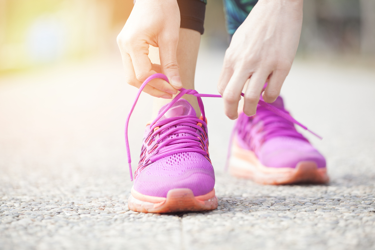 7 ways to exercise even if you're too busy