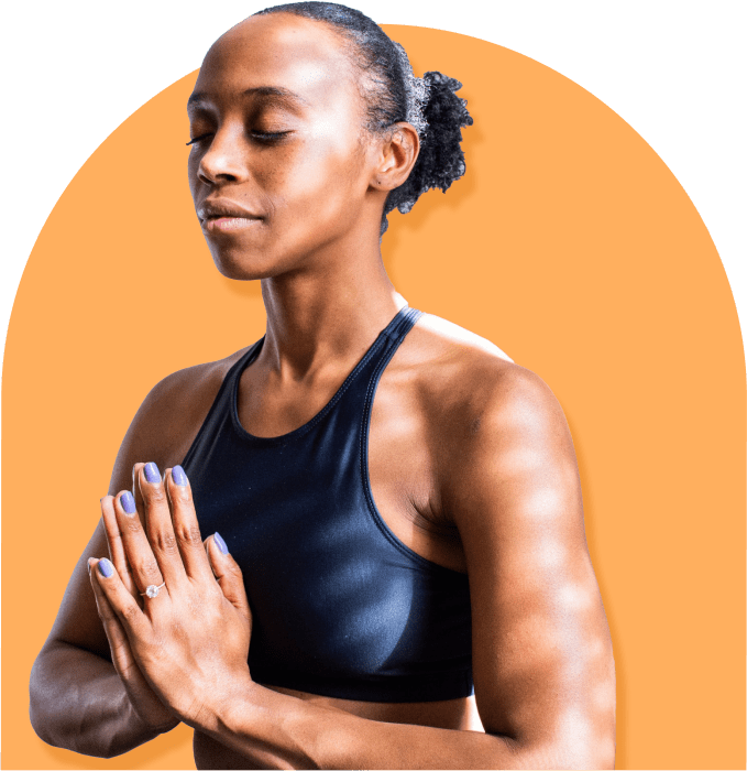 yoga-lady-1