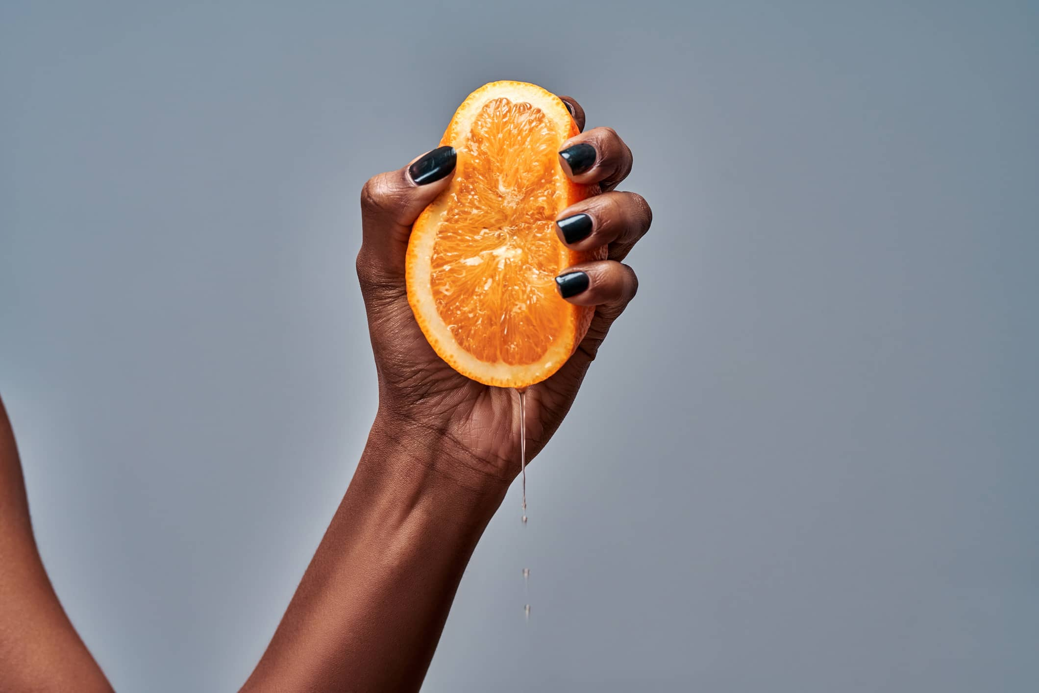Vitamin C foods: what to eat