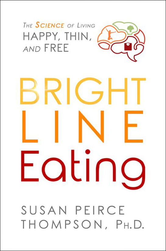 BrightLineEatingCover