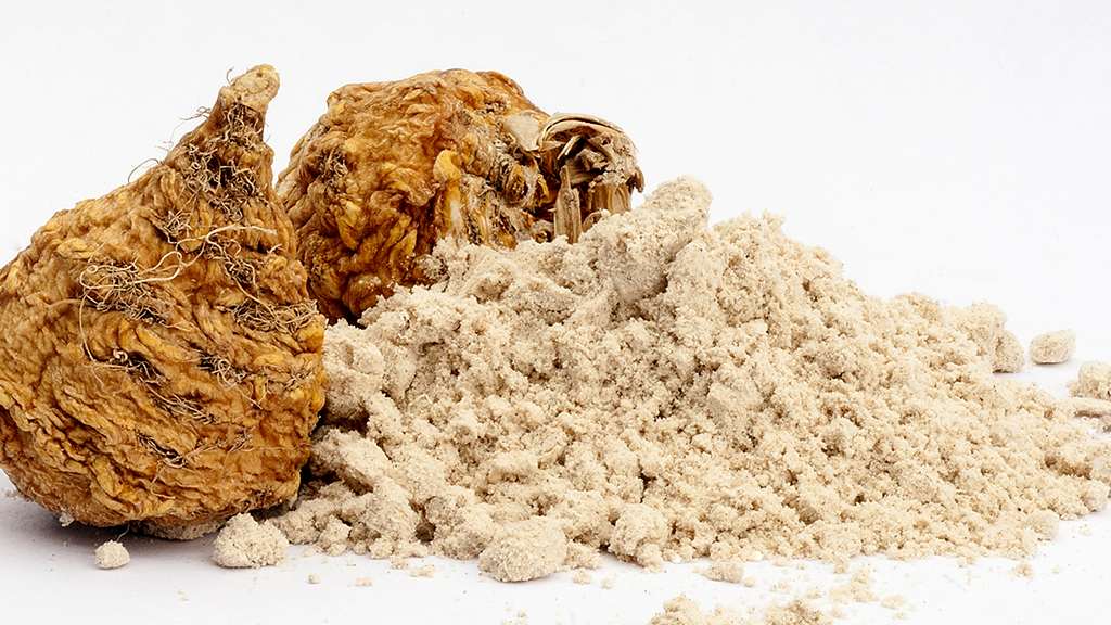 5Superfoods Maca 1024x576