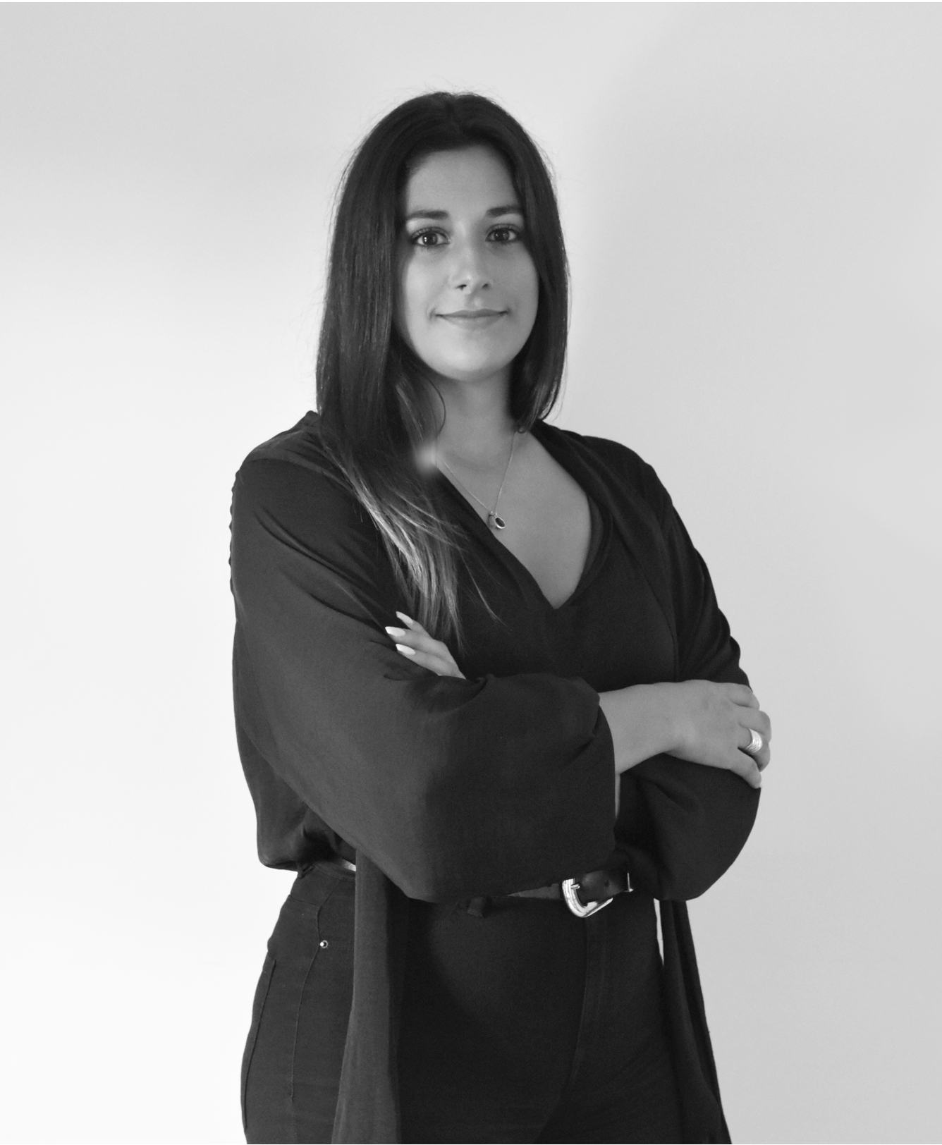 Diana da Silva foto.
