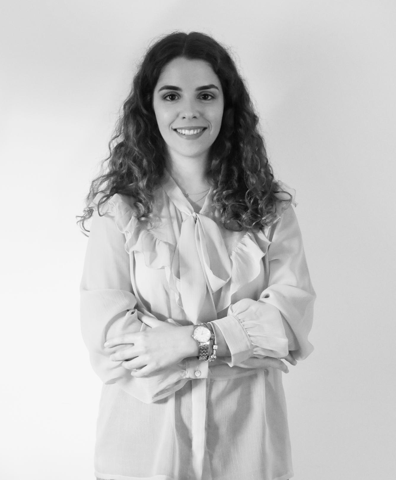 Beatriz Couto foto.