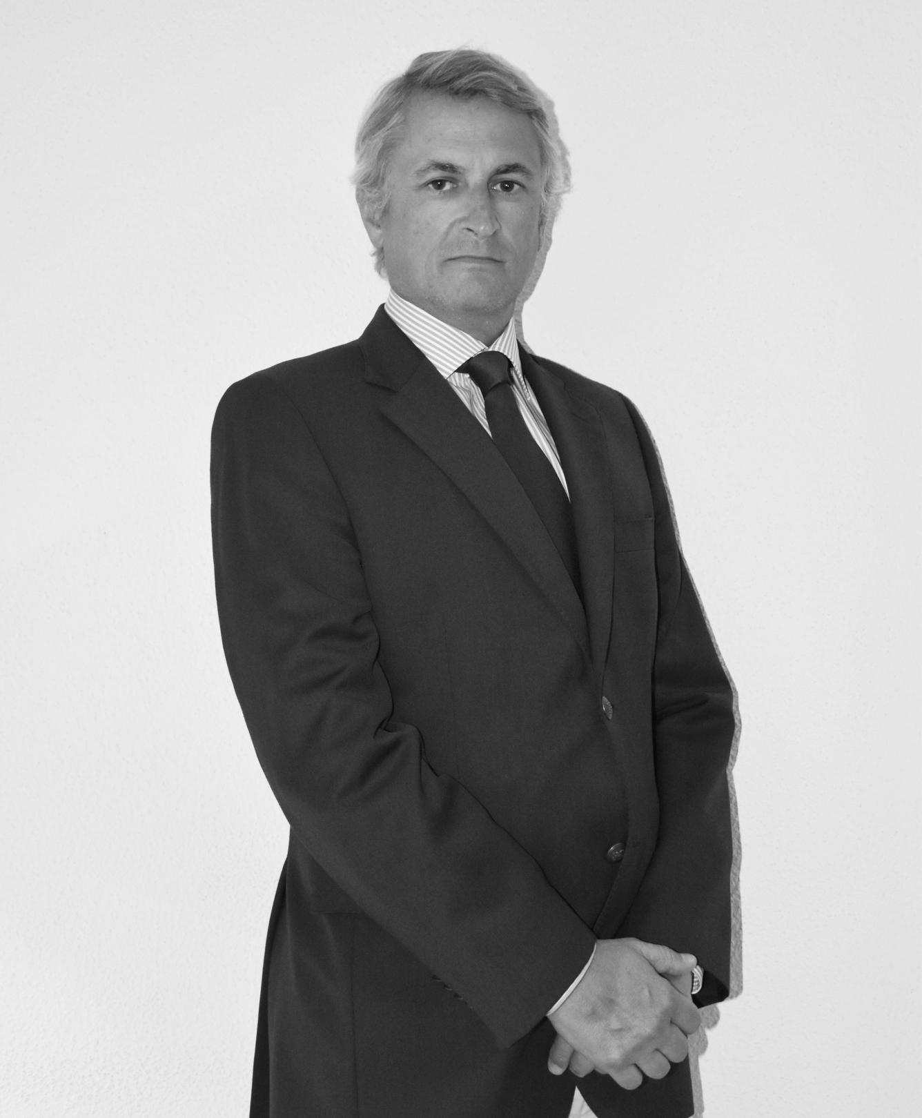 João Condé foto.
