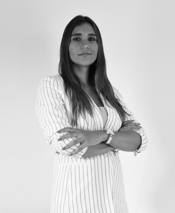 Ana Filipa Urbano foto.