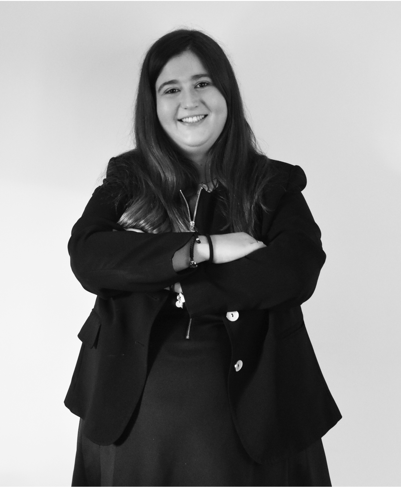 Bárbara Damas foto.