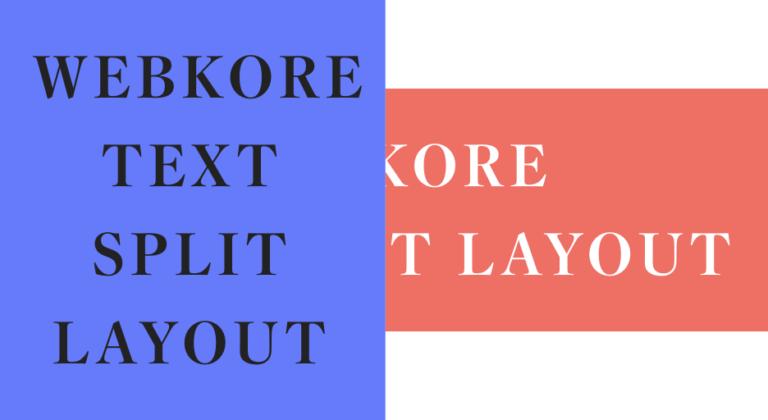 text-split4-768x420