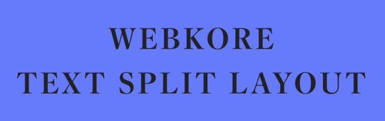 text-split2-768x241