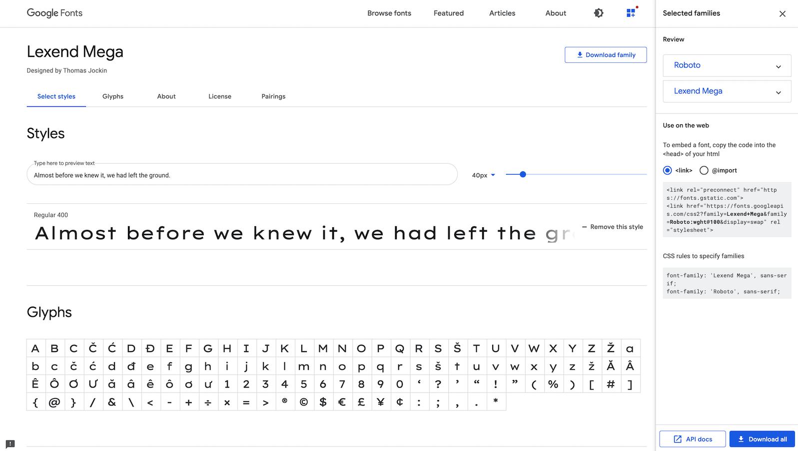 detail-fonts