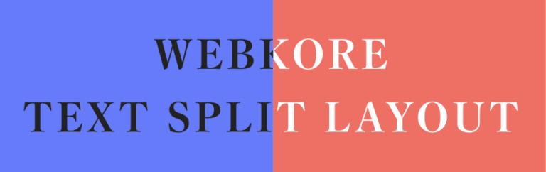 text-split5-768x242