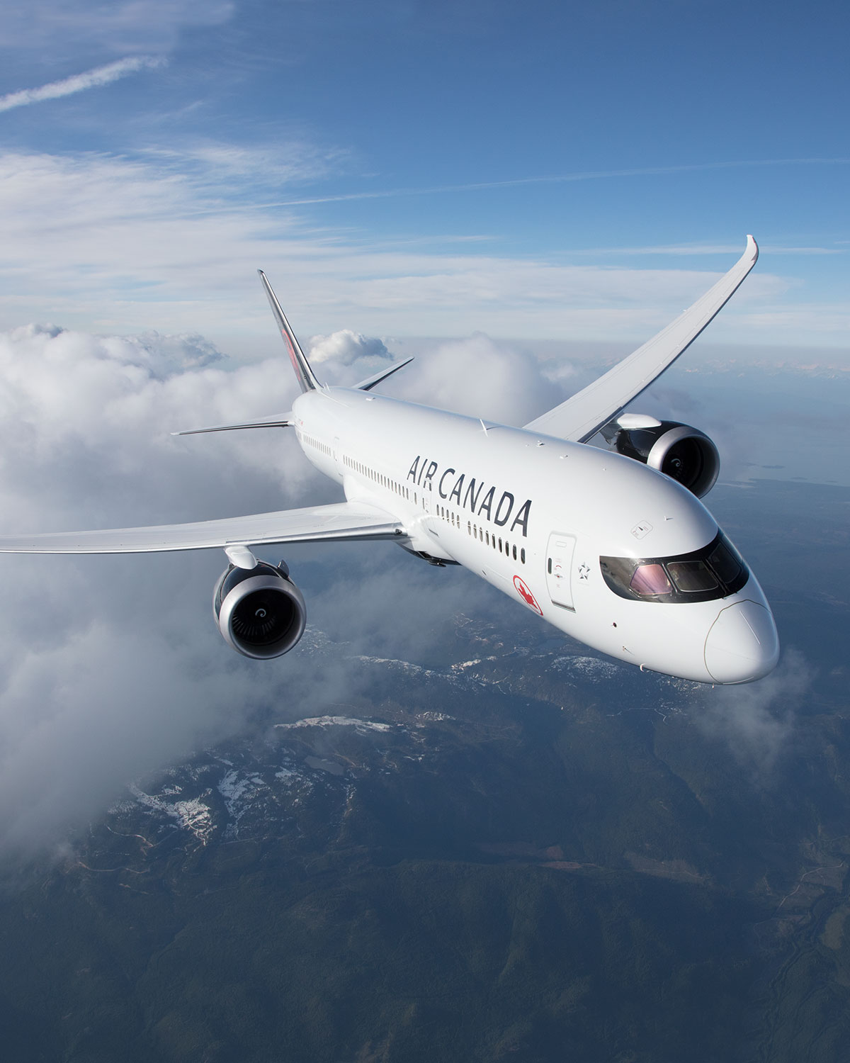 Where Can Canadians Travel Right Now Air Canada Enroute