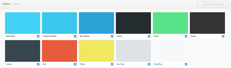 Improve-Your-Workflow-With-Brandfolder-Colors-and-Events-Brandfolder-1