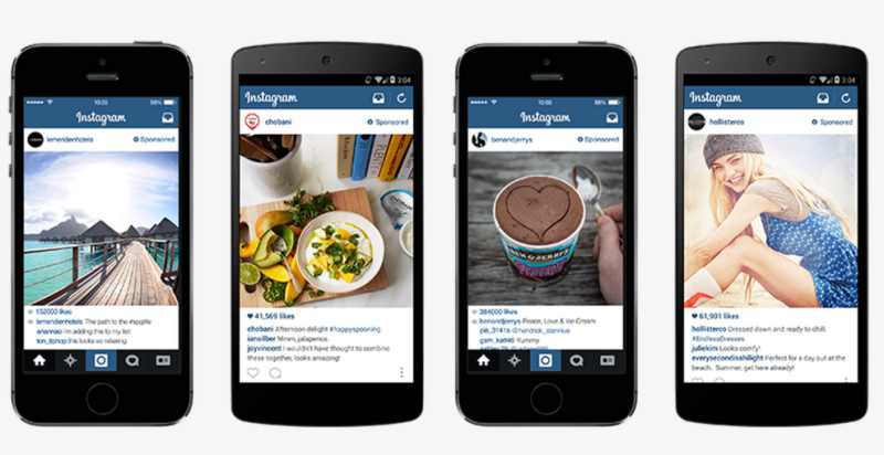 How-Brands-Can-Win-With-Instagram-Ads-Brandfolder-1-300x169