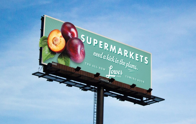 lowes-foods-plums-2014-1