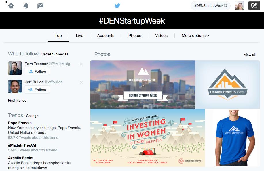 Denver-Startup-Week-6-1