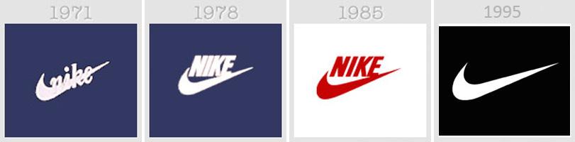 distinct-brand
