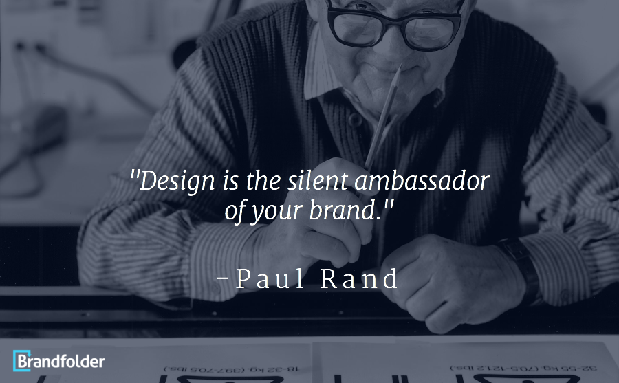 6-Design-Quotes-to-Help-You-Achieve-Brand-Greatness-Paul-Rand-1-300x186