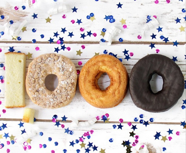 national-donut-day-top-donut-brands