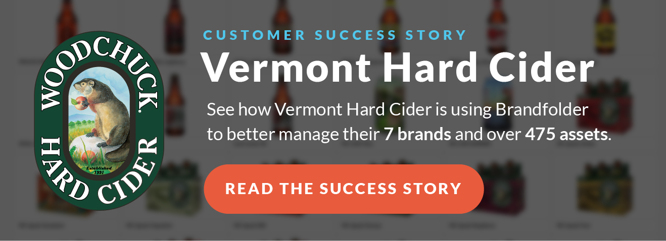 How-Vermont-Hard-Cider-Manages-7-Brands-with-Brandfolder