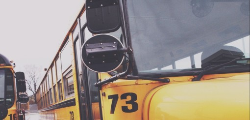 Safetransport secures the school commute with asset tracking