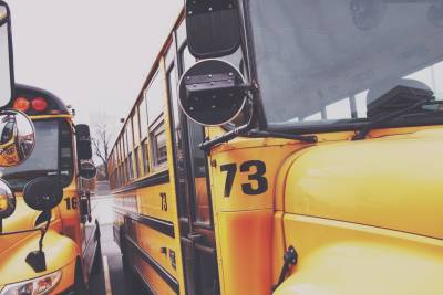 SafeTransport Makes the School Commute More Secure