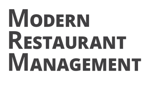 The connected restaurant: How commercial kitchen manufacturers and restaurant managers can successfully implement the Internet of Things