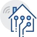 HomePilot® Smart Home Ratgeber