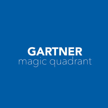 IaaS: Amazon Web Services leader nel Magic Quadrant di Gartner per il settimo anno consecutivo